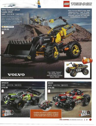 LEGO-Christmas-2018-Catalog-58