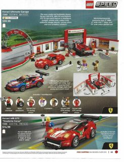 LEGO-Christmas-2018-Catalog-66