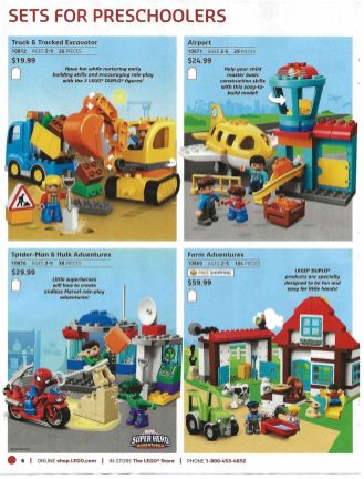 LEGO-Christmas-2018-Catalog-7