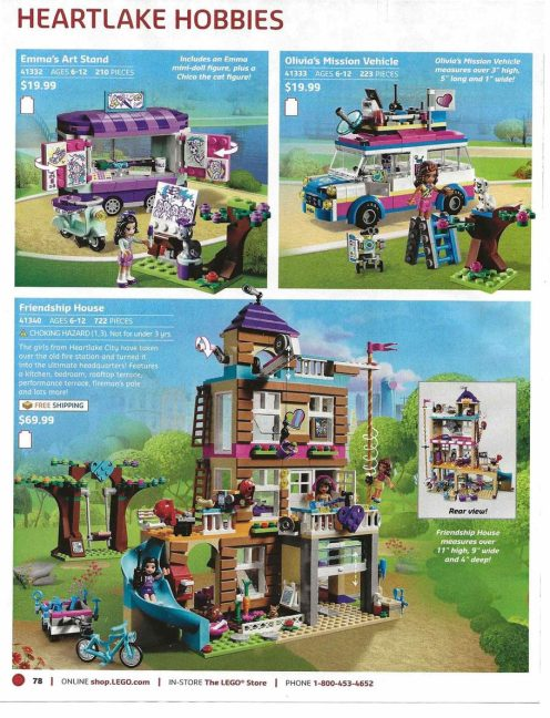 LEGO-Christmas-2018-Catalog-79