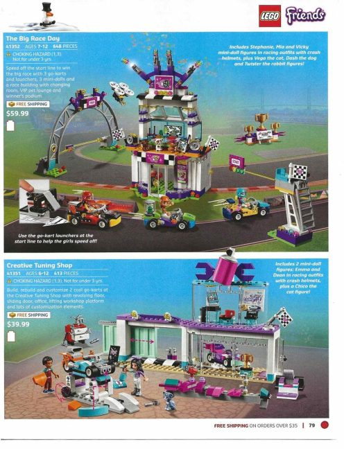 LEGO-Christmas-2018-Catalog-80