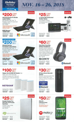 costco-black-friday-ad-2018-11