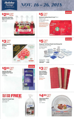 costco-black-friday-ad-2018-22