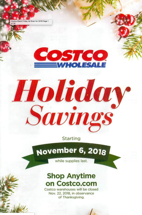 costco-black-friday-ad-2018-34