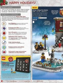 lego-holiday-2018-book-2