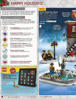 lego-holiday-2018-book-2