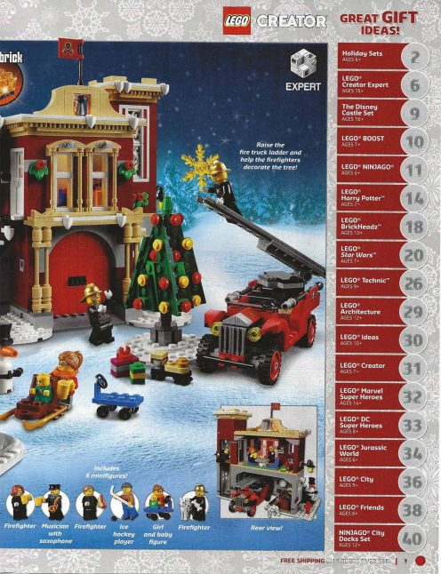 lego-holiday-2018-book-3