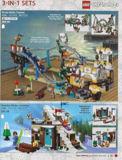 lego-holiday-2018-book-31