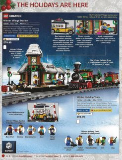lego-holiday-2018-book-4
