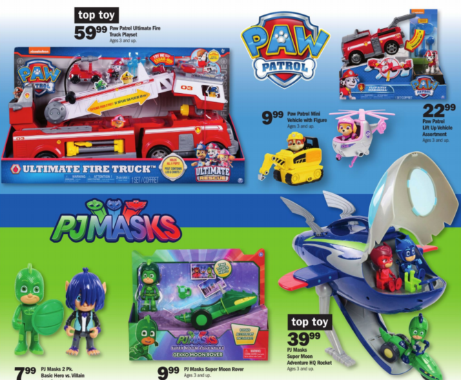 meijer-black-friday-toy-guide-2018-11