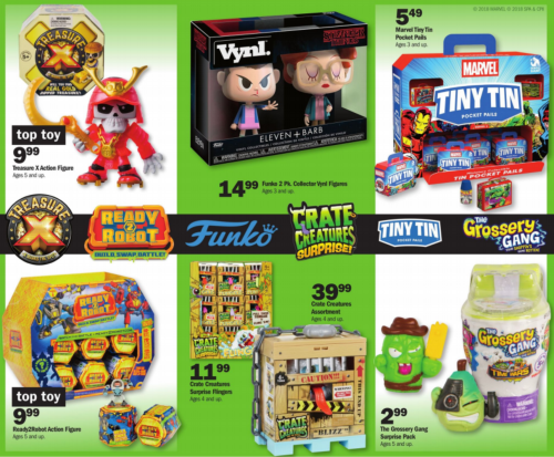 meijer-black-friday-toy-guide-2018-8