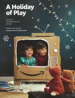 Amazon-toy-book-2018-1