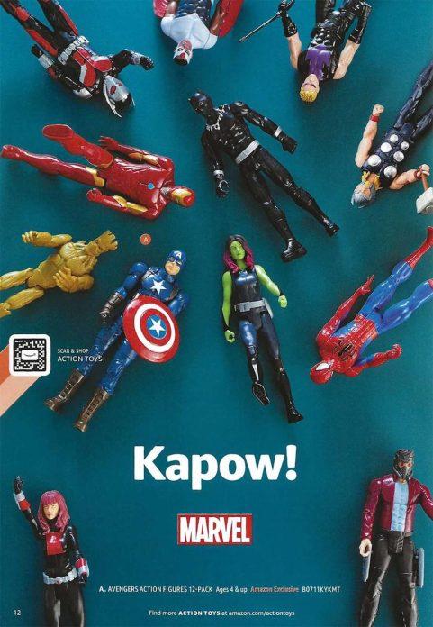 Amazon-toy-book-2018-13