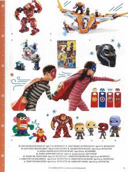 Amazon-toy-book-2018-14