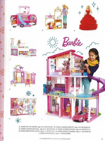 Amazon-toy-book-2018-20