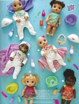 Amazon-toy-book-2018-22