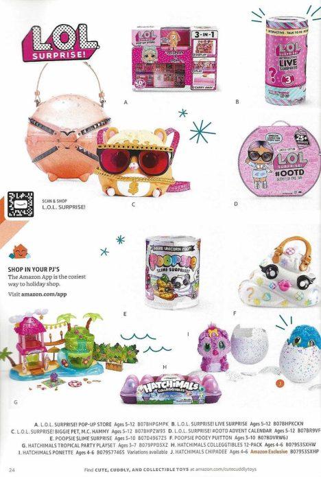 Amazon-toy-book-2018-25