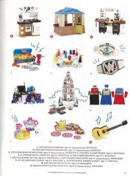 Amazon-toy-book-2018-34