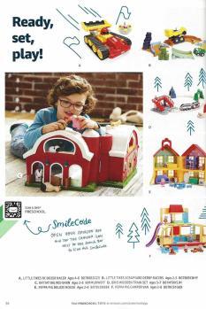 Amazon-toy-book-2018-37