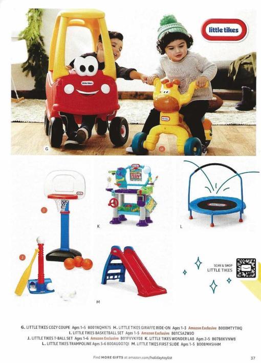 Amazon-toy-book-2018-38