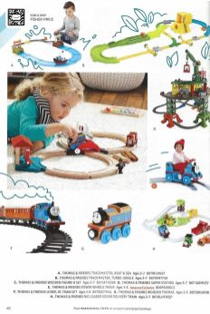 Amazon-toy-book-2018-41