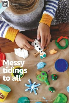 Amazon-toy-book-2018-43