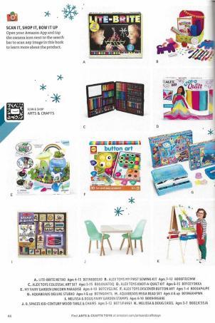 Amazon-toy-book-2018-45