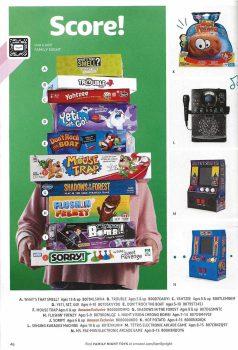 Amazon-toy-book-2018-47