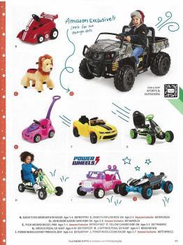 Amazon-toy-book-2018-50