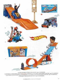 Amazon-toy-book-2018-54