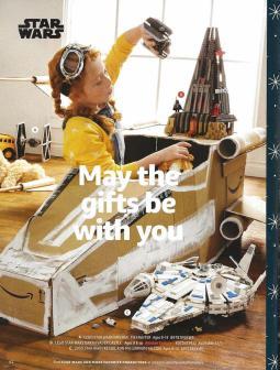 Amazon-toy-book-2018-63