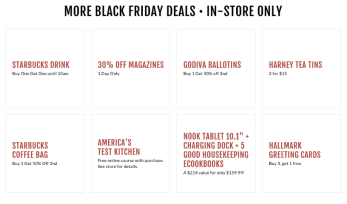 Barnes & Noble Black Friday ad-07