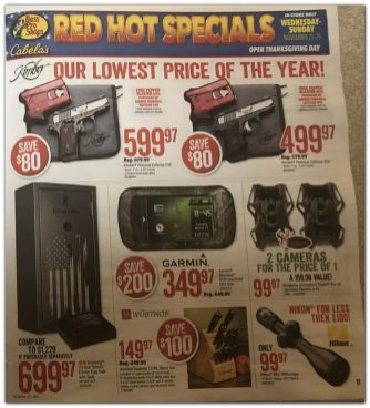 Bass-Pro-Shops-Cabelas-black-friday-2018-ad-11