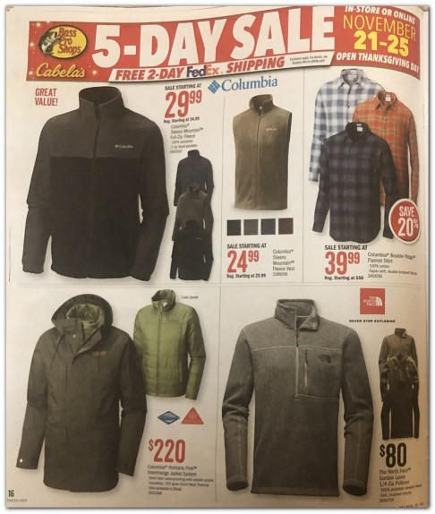 Bass-Pro-Shops-Cabelas-black-friday-2018-ad-16