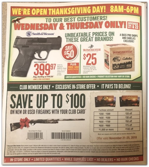 Bass-Pro-Shops-Cabelas-black-friday-2018-ad-2