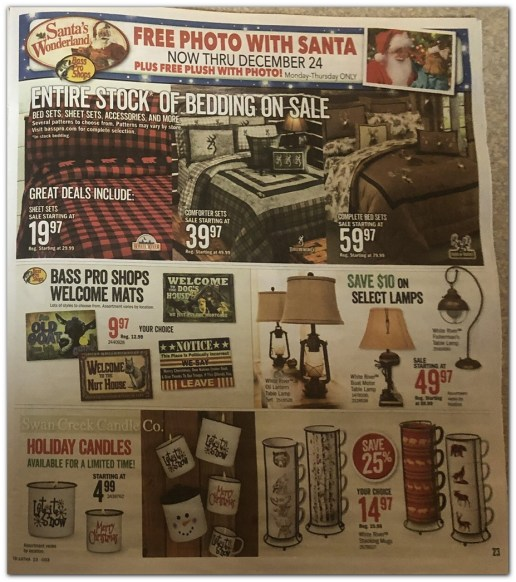 Bass-Pro-Shops-Cabelas-black-friday-2018-ad-23