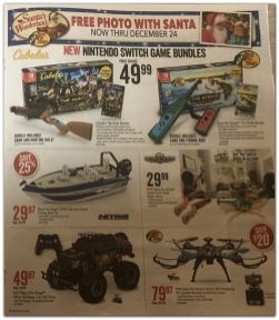 Bass-Pro-Shops-Cabelas-black-friday-2018-ad-27