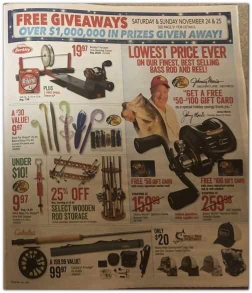 Bass-Pro-Shops-Cabelas-black-friday-2018-ad-29