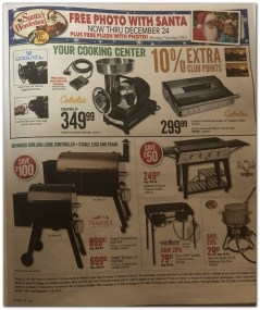 Bass-Pro-Shops-Cabelas-black-friday-2018-ad-31
