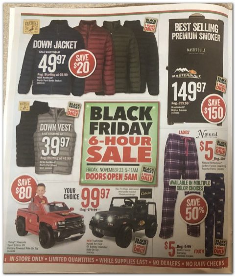 Bass-Pro-Shops-Cabelas-black-friday-2018-ad-4