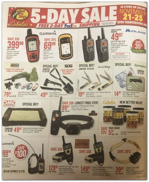 Bass-Pro-Shops-Cabelas-black-friday-2018-ad-40