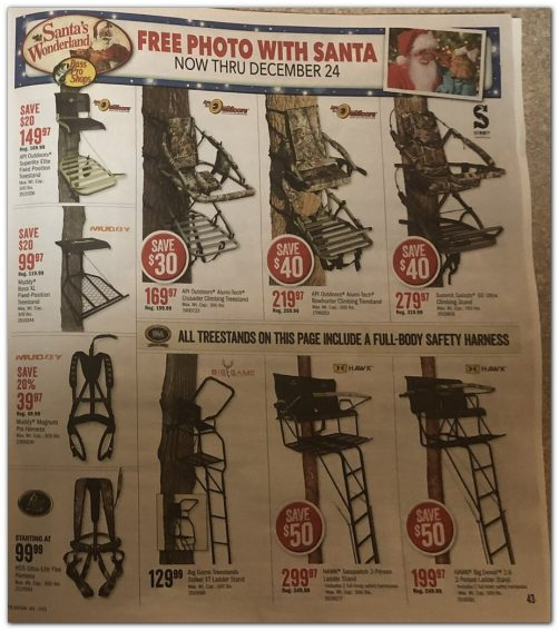 Bass-Pro-Shops-Cabelas-black-friday-2018-ad-43