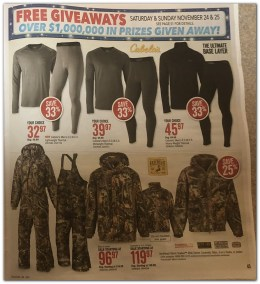 Bass-Pro-Shops-Cabelas-black-friday-2018-ad-45