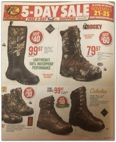 Bass-Pro-Shops-Cabelas-black-friday-2018-ad-46