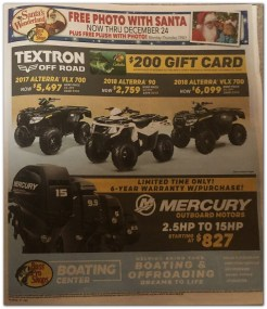 Bass-Pro-Shops-Cabelas-black-friday-2018-ad-47