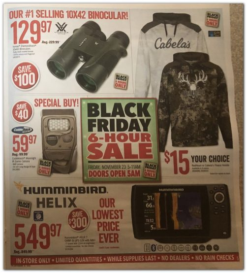 Bass-Pro-Shops-Cabelas-black-friday-2018-ad-5