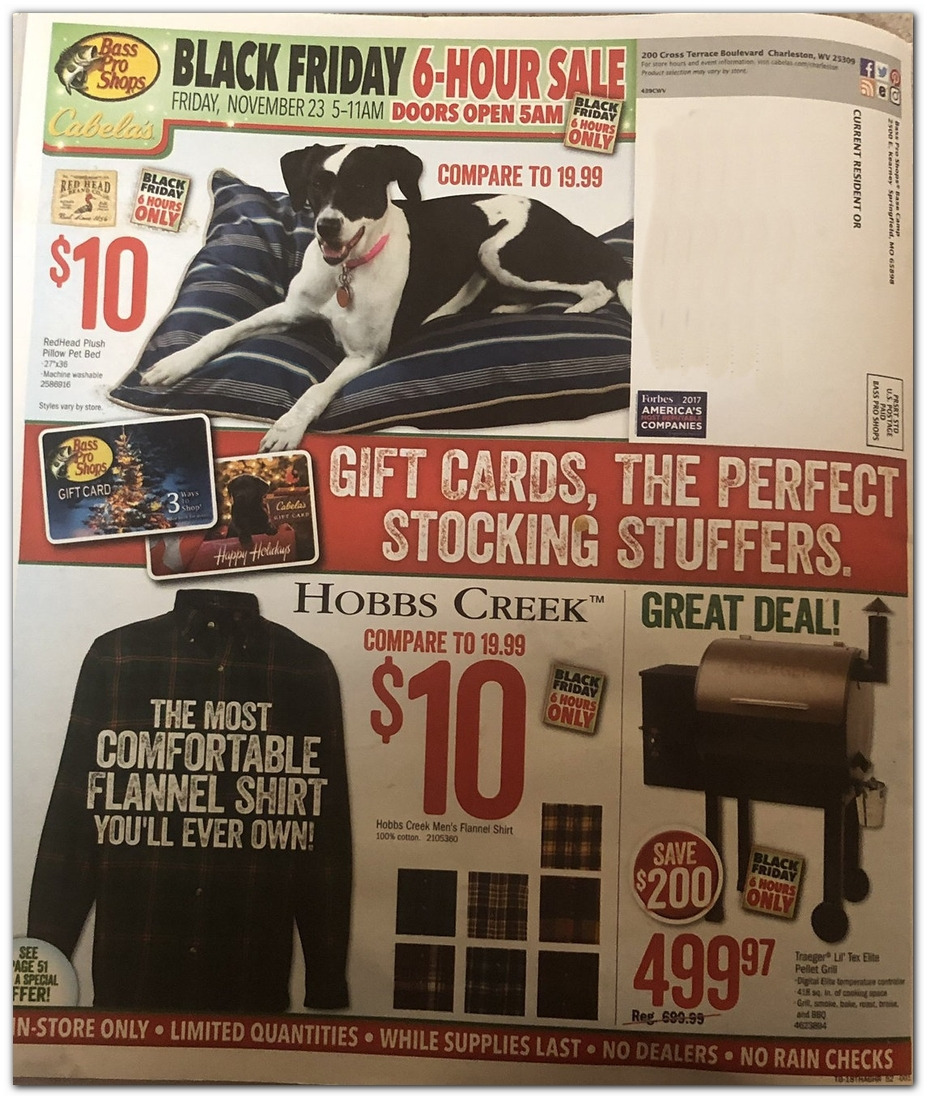 Bass-Pro-Shops-Cabelas-black-friday-2018-ad-52