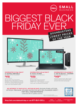Dell-Small-Business-2018-Black-Friday-Ad-1