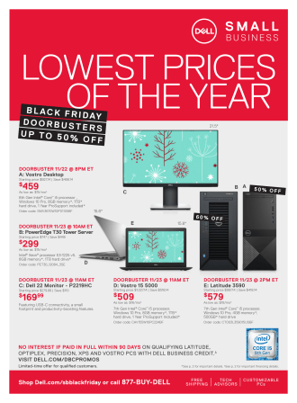 Dell-Small-Business-2018-Black-Friday-Ad-4