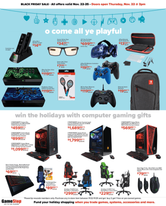GameStop Black Friday Ad-014
